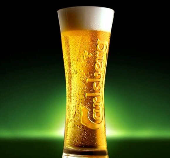 Monday – Thursday Carlsberg, Strongbow and House Bitter £2.75 a Pint