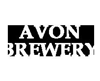 The Avon Brewery