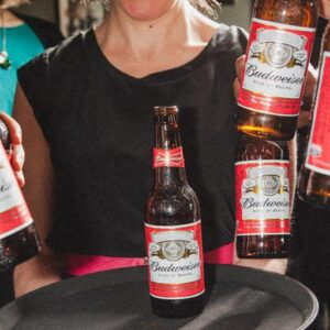 Premium Bottle Offer. 3 for £7.50 mix n match