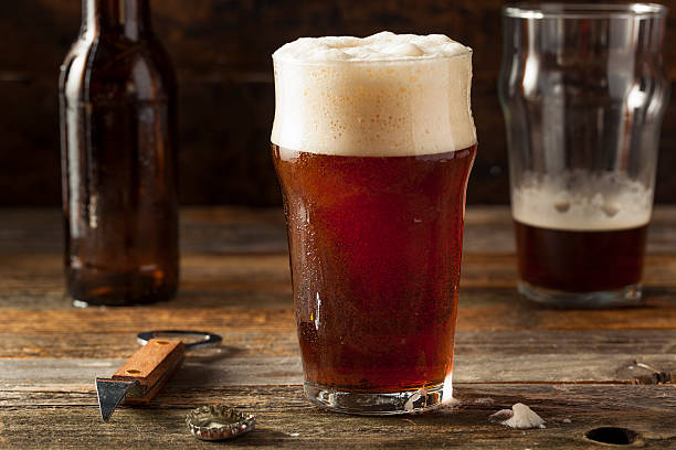 Cask Ale Night Mondays All Real Ale £2.50 a pint from 5pm onwards